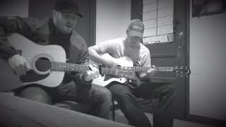 Dan & Shay-Tequila (Cover)