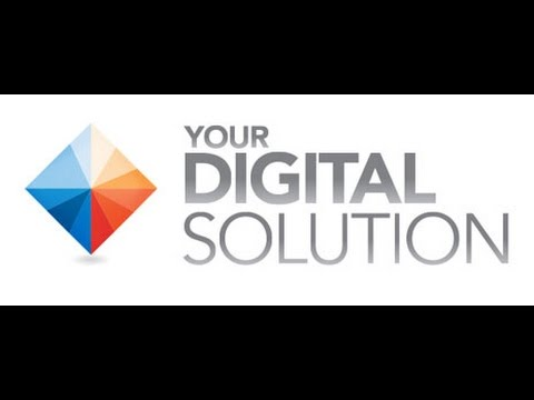 Your Digital Solution | Digital Strategy Solution