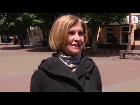 TV7plus Телеканал Хмельницького. Україна: ТВ7+. Головні новини Хмельниччини від 3 червня