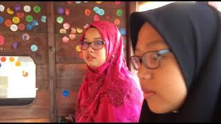 ● Krabi, Thailand [vlog] ●
