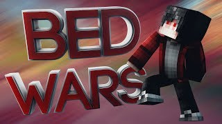TOP 5 SKYWARS GUY - Attempting to record bedwars