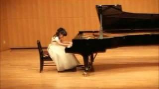 ウィーンの夜会 Op.56 「こうもり」演奏会用パラフレーズ