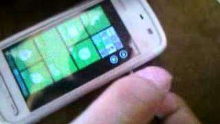window phone 7 tren n5230(new)