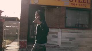 SteveO Stoner - Let Niggaz Know (Prod. SkitzoBeatz1200) \\ Directed By Cholly