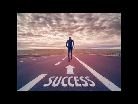 Key Requirements For Business Success (Audiobook)