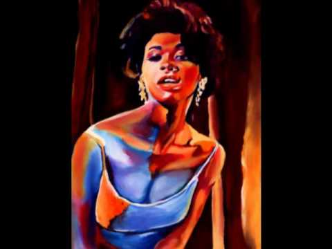 Sarah Vaughan - Spring Can Really Hang You Up The Most