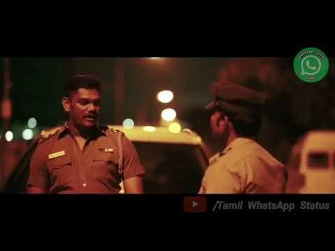 Tamil WhatsApp Status | Engineering WhatsApp Status