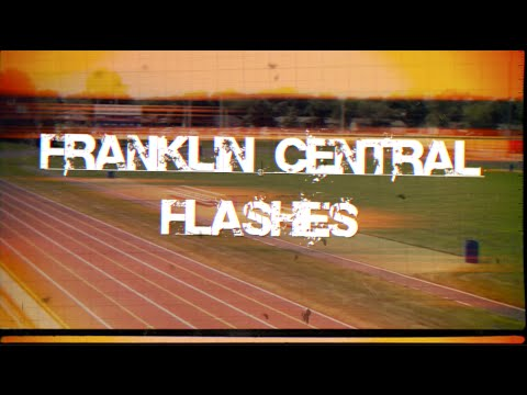 2015 Colts Horseshoe Classic-Franklin Central Intro