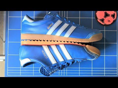 Schuhe 13 Zürich Fwq4u74 Tutti Ch Kaufen Gratisversand Gr 39