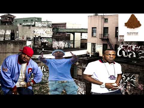 E-40 - Straight Out The Dirt Feat. Yo Gotti & YoungBoy Never Broke Again