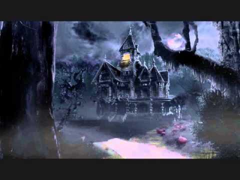 CBS Radio Mystery Theater ~ The Recluse 598