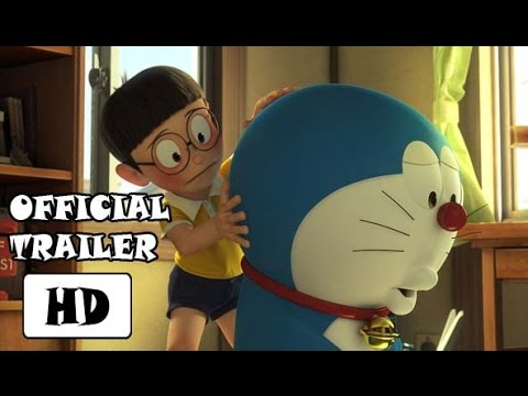 Download Film Doraemon Sub Indo 3gp Geomistmefvahand Blogcu Com