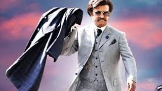 Lingaa issue continues- Will Rajini interfere? | Hot Tamil Cinema News