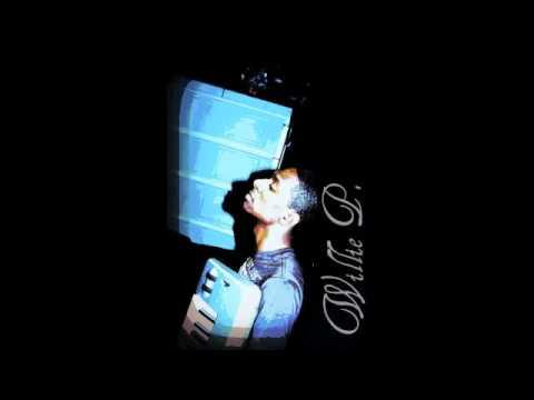 Drake The Winner Instrumental