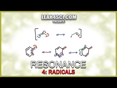 radical-resonance-arrows-for-allylic-and-benzylic-radicals-by-leah-fisch