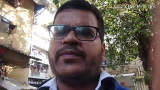 Gambar cover CITRUS TWINKLE Latest News # 22 Aug Live Reporting From Head Office 6 Month Me Paisa Milne Ki Ummed