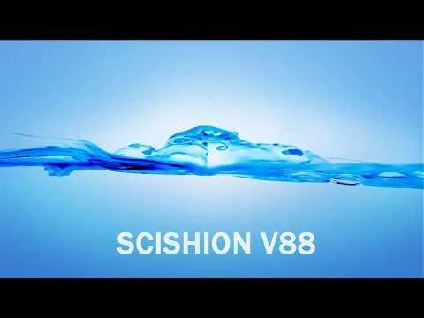 Scishion V88 Wifi display-miracast