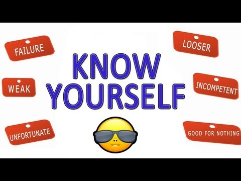 Personality Development Training in Hindi : Know Your Worth