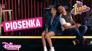 Tu Carcel | Soy Luna | Disney Channel
