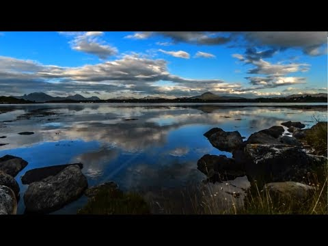 Instrumental Music | Background Music | Science | Ambient Royaltyfree Music