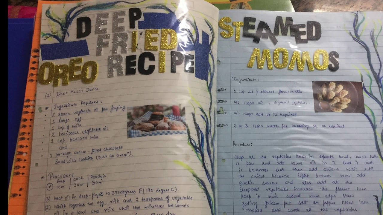 Science Projects Books Pdf
