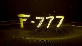 F-777 - Ultra | Electro