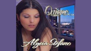 Alycia Stefano - Quiero (Latino Edit)