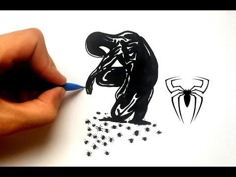 Noir Et Blanc Black And White Tagged Videos On Videoholder