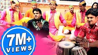 Peera Ve Main Teri Ho Gayi | Full HD Brand New Sufi Album 2014 | Durga Rangila