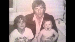 My Love lives on Dennis Wilson From Made in California
