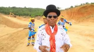 Eddy Emmanuel - Ndi Utuennikang (Official Video)