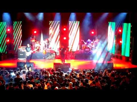 musikimia live full banjarmasin @gedung sultan suriansyah (03-03-17)