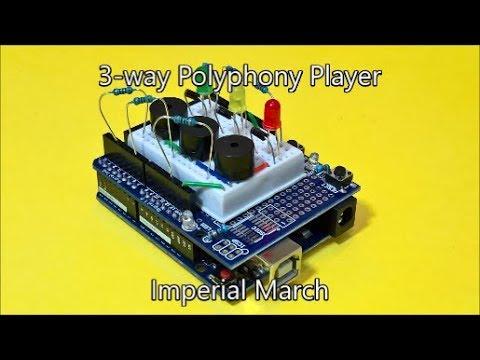 Polyphony lesson 9315003 - academia-salamanca info