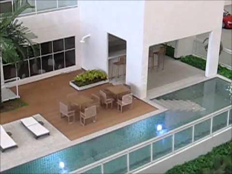 PHD   Personal Home Design   ESSER INCORPORADORA   LAISER KON (11)995811251