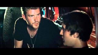 BROTHERHOOD Clip - Go Get Your Money
