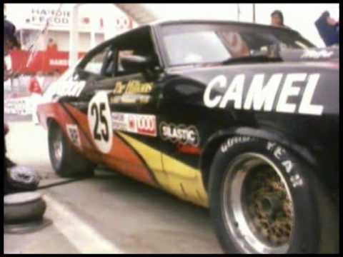 """End of an Era"" Bathurst 1979"
