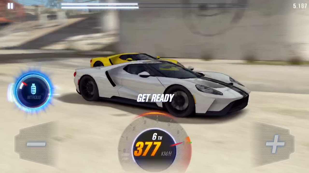 🥇 Ford Heritage Cup Win   Cheats MOD APK 2019