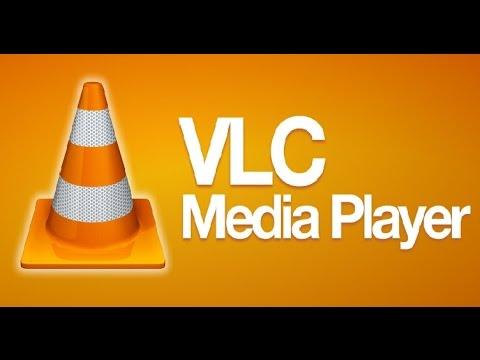 Como Baixar e Instalar o Leitor de Vídeo VLC Media Player ...