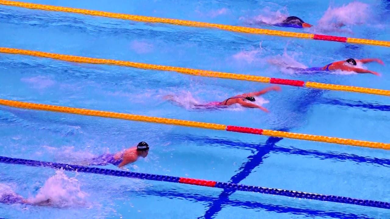 2020 水泳 インカレ 一般財団法人全日本大学バスケットボール連盟オフィシャルサイト