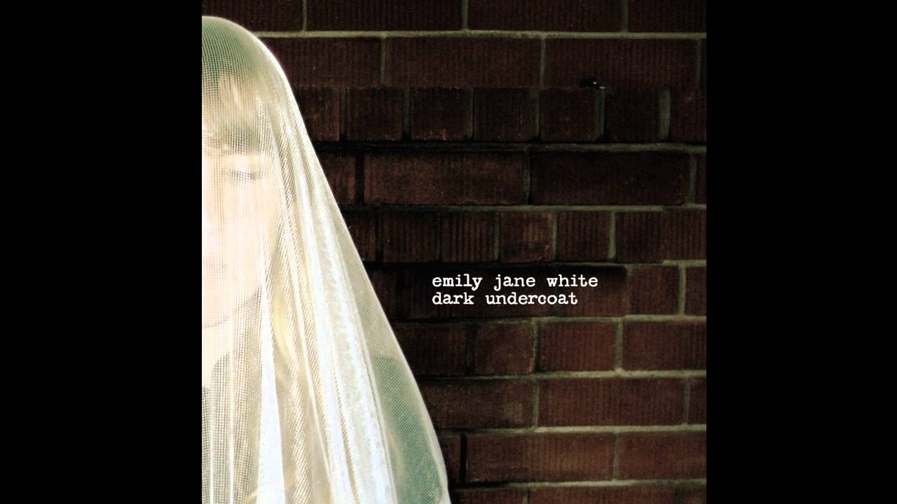 emily-jane-white-time-on-your-side-official-audio-talitres
