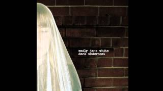 Watch Emily Jane White Time On Your Side video