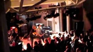 One Fine Day - Burn [Live@BFK Rocks Kellinghusen 09.10.2010]