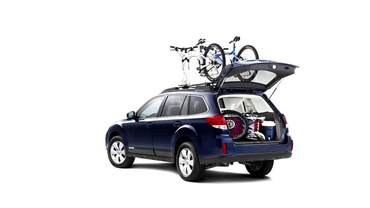 Subaru Outback Spring mercial Wagner Subaru Dealer Dayton