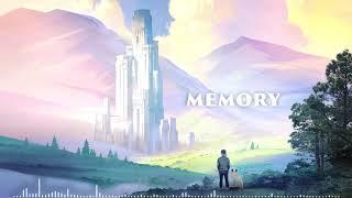 Jim Yosef - Memory