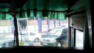 Bus Ride in Manila pt2M4V00004