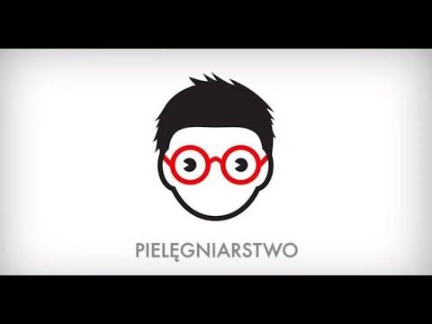 Dlaczego Chcę Zostać Pielęgniarką - Okiem Studentki Pielęgniarstwa PWSZ W Skierniewicach