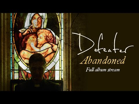 Defeater -