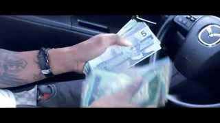 [Grey City Presents] Big Money - OFF