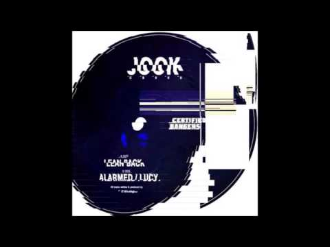 Jook - Lucy