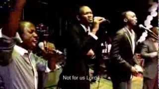 vuclip Dudu - Ntab'ari twebwe ft Fortrand B, Apollinaire H, Fabrice N and David N